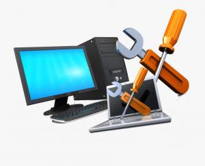 Assembled Computer in Chandigarh,