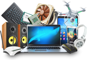 Computer Repair & Service in Chandigarh