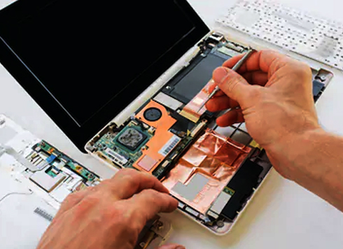 Best Laptop repair and Service in Chandigarh