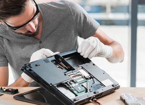 Best Laptop repair and Service in Panchkula