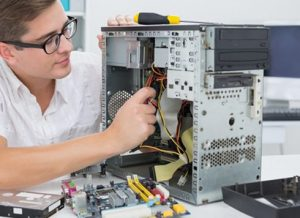 Computer Repair and Service in Chandigarh