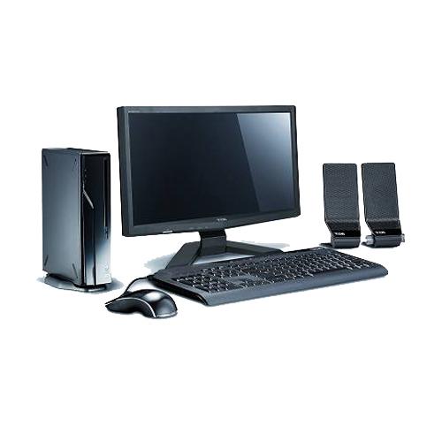 Laptop Repair & Service in Panchkula