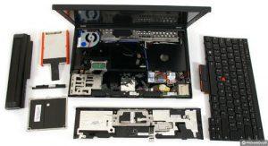 Computer Repair & Service in Panchkula